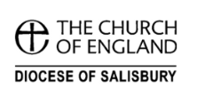 Church-of-England