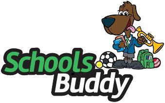 Schools Buddy