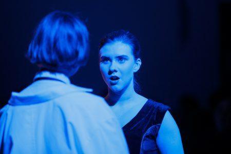 Macbeth 35