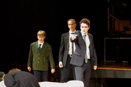 Macbeth Understudy 02