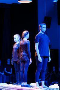 Macbeth Understudy 03