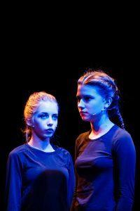 Macbeth Understudy 04