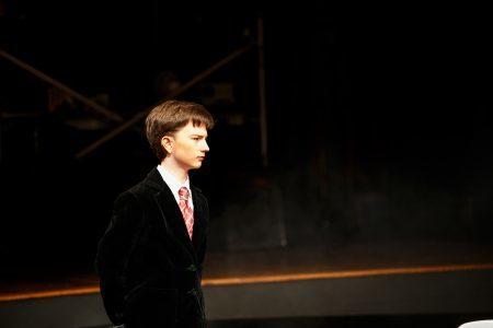 Macbeth Understudy 06