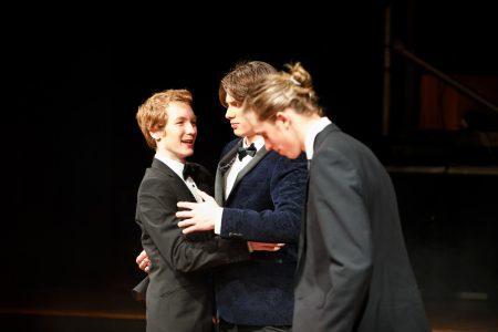 Macbeth Understudy 20