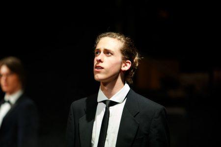Macbeth Understudy 21