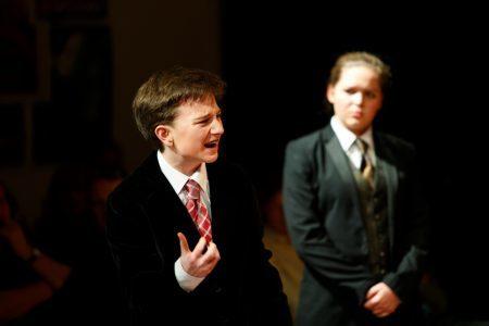 Macbeth Understudy 23