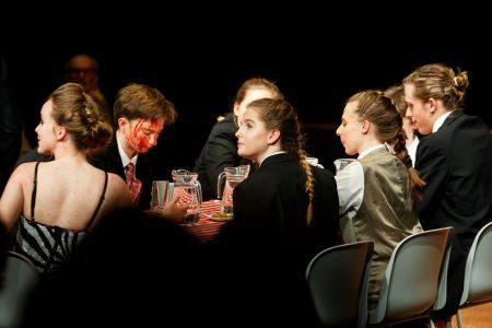 Macbeth Understudy 30
