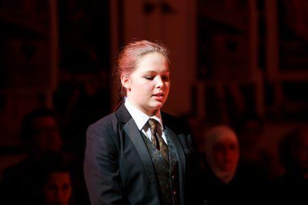 Macbeth Understudy 37