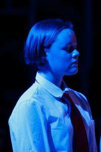 Macbeth Understudy 38