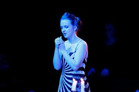 Macbeth Understudy 39