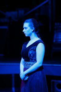 Macbeth Understudy 40